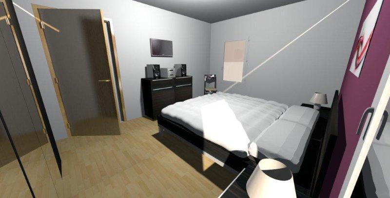 1280 1024 29 tapete in pixmy. Black Bedroom Furniture Sets. Home Design Ideas